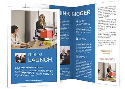 0000091913 Brochure Template