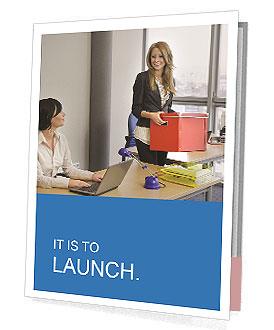0000091913 Presentation Folder