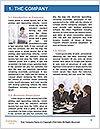 0000091913 Word Template - Page 3