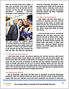 0000091913 Word Template - Page 4