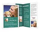 0000091914 Brochure Template