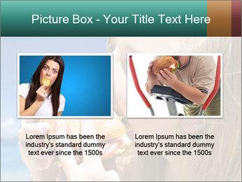 Bread roll PowerPoint Templates - Slide 18