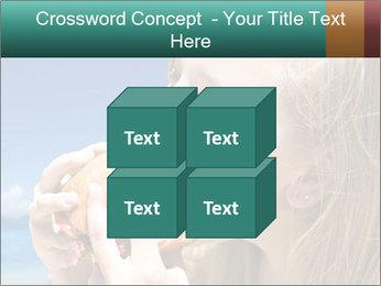 Bread roll PowerPoint Templates - Slide 39