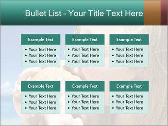 Bread roll PowerPoint Templates - Slide 56