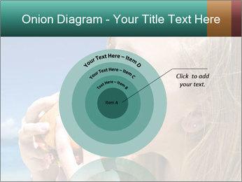 Bread roll PowerPoint Templates - Slide 61