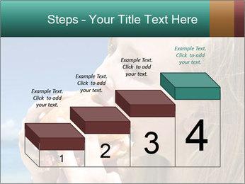 Bread roll PowerPoint Templates - Slide 64