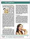 0000091914 Word Templates - Page 3