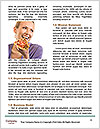 0000091914 Word Templates - Page 4