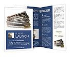 0000091915 Brochure Templates