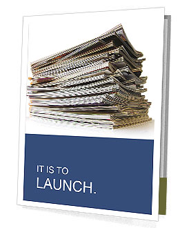 0000091915 Presentation Folder