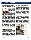 0000091915 Word Templates - Page 3