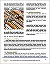 0000091915 Word Templates - Page 4