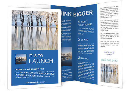 0000091916 Brochure Templates