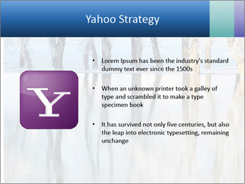 Winter PowerPoint Template - Slide 11