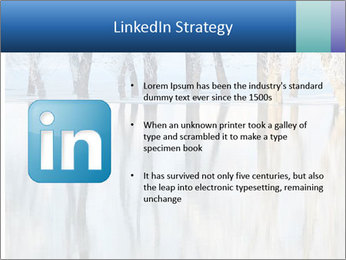 Winter PowerPoint Template - Slide 12