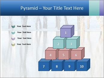 Winter PowerPoint Template - Slide 31