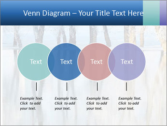 Winter PowerPoint Template - Slide 32