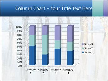 Winter PowerPoint Templates - Slide 50