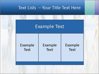 Winter PowerPoint Template - Slide 59