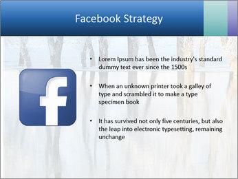 Winter PowerPoint Template - Slide 6