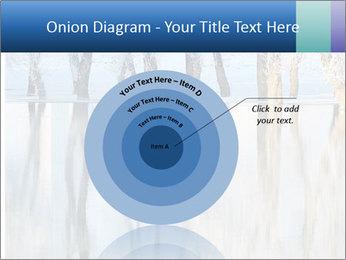 Winter PowerPoint Template - Slide 61