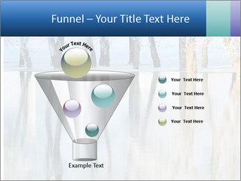 Winter PowerPoint Template - Slide 63