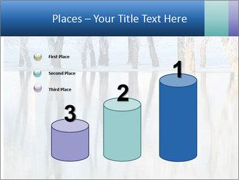 Winter PowerPoint Templates - Slide 65