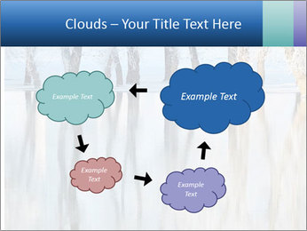 Winter PowerPoint Template - Slide 72