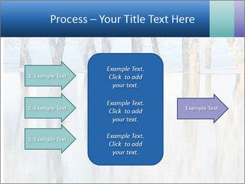 Winter PowerPoint Template - Slide 85