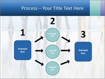 Winter PowerPoint Template - Slide 92