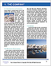 0000091916 Word Templates - Page 3