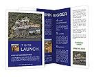 0000091917 Brochure Templates