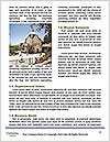 0000091917 Word Template - Page 4