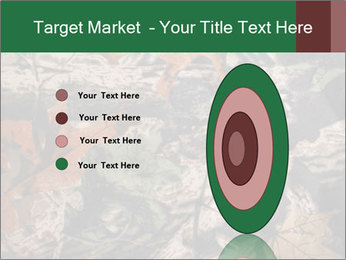 Camouflage PowerPoint Template - Slide 84