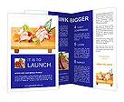 0000091919 Brochure Template
