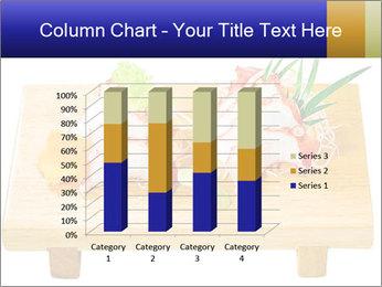 Japanese menu PowerPoint Template - Slide 50