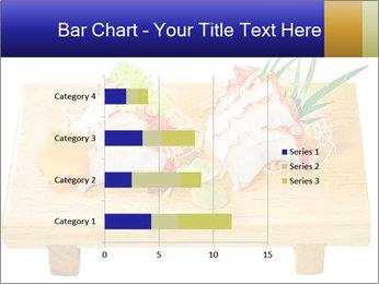 Japanese menu PowerPoint Template - Slide 52