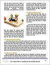 0000091919 Word Template - Page 4