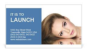 0000091920 Business Card Templates
