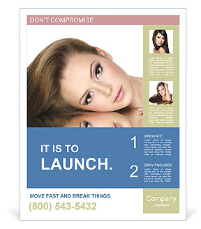 0000091920 Poster Template
