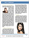 0000091920 Word Templates - Page 3