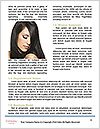 0000091920 Word Templates - Page 4