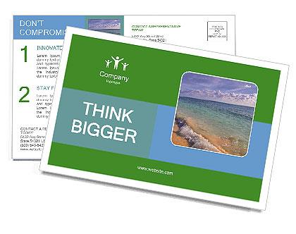 0000091921 Postcard Template