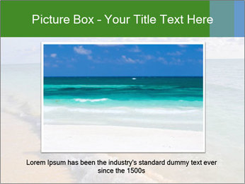 Paradise PowerPoint Templates - Slide 15