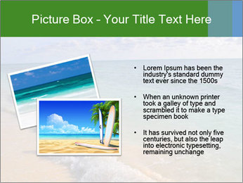 Paradise PowerPoint Templates - Slide 20