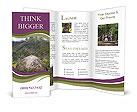 0000091922 Brochure Templates