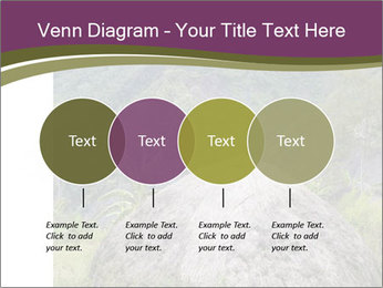 A traditional hut PowerPoint Templates - Slide 32