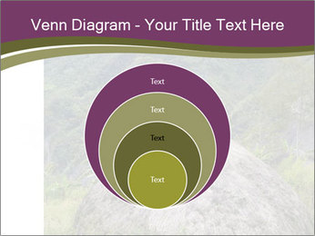 A traditional hut PowerPoint Templates - Slide 34