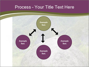 A traditional hut PowerPoint Templates - Slide 91