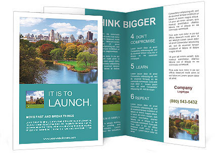 0000091923 Brochure Templates